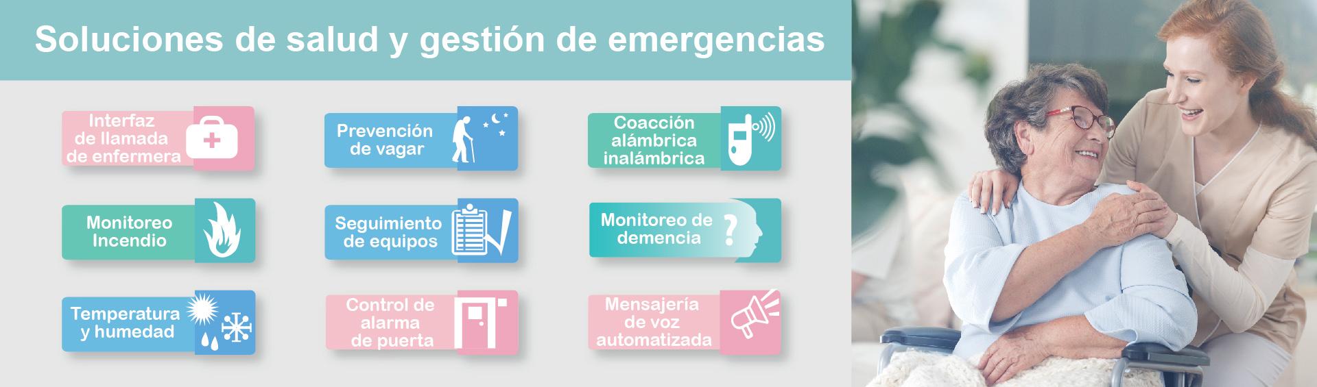 Slide1_Healthcare&Emergency_REV_OCT20